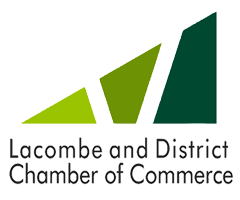 lacombe and disctrict chamber of commerce